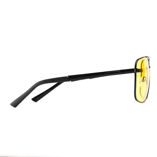 Polarized UV Protection Sunglasses 1002 Polarized Sunglasses cyxus