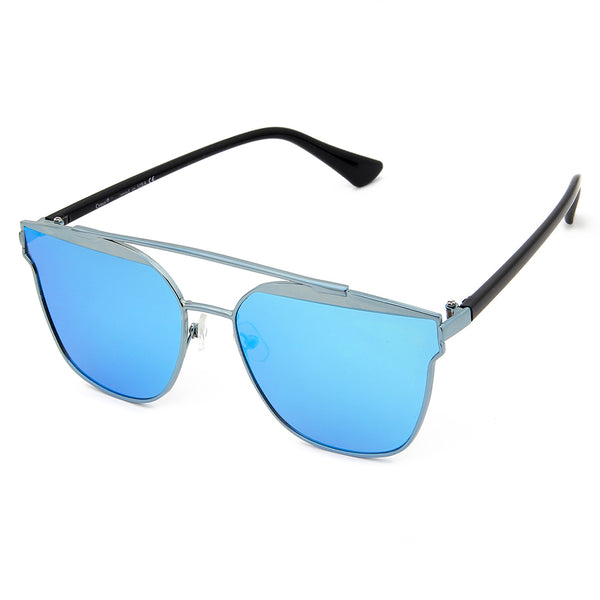 Polarized UV Protection Sunglasses 1102 Polarized Sunglasses cyxus