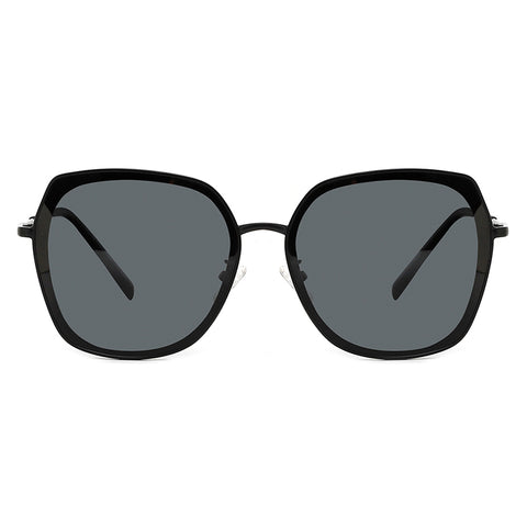 Polarized Sunglasses 1203