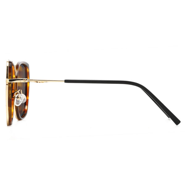 Polarized UV Protection Sunglasses 1203
