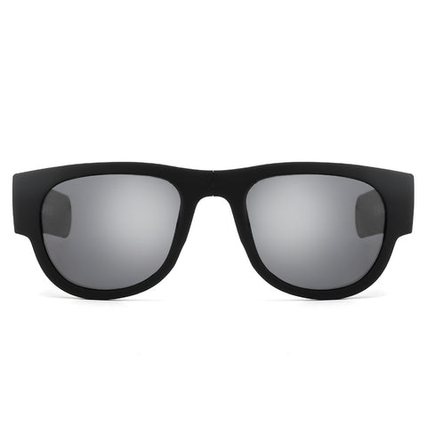 Tap-on Sunglasses 1301 Sunglasses cyxus