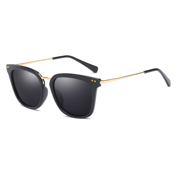 Polarized UV Protection Sungafas 1913 Polarized Sungvidrio cixus