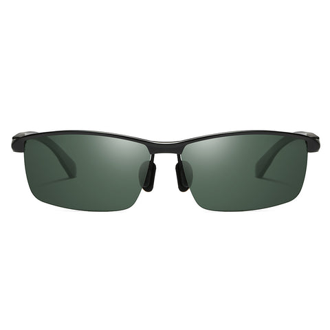 Polarized UV Protection Sunglasses 1983 Polarized Sunglasses cyxus