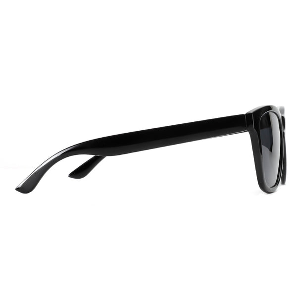 Polarized UV Protection Sunglasses 1997 Polarized Sunglasses cyxus