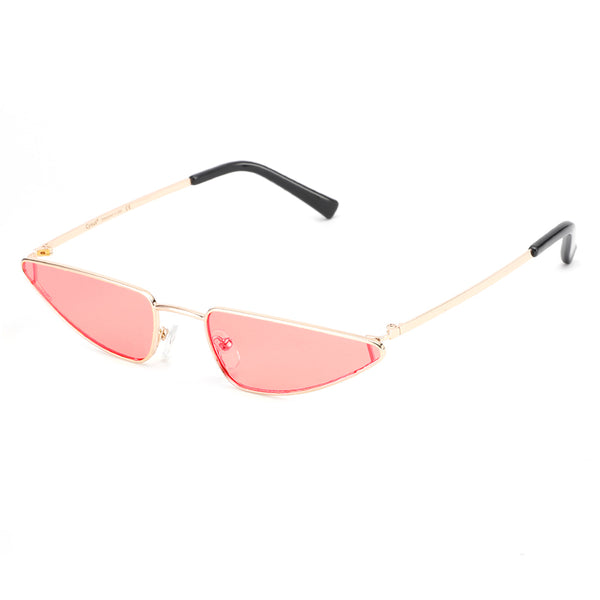 Polarized UV Protection Sunglasses 1998 Polarized Sunglasses cyxus