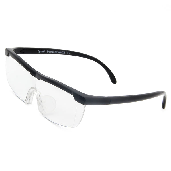 Presbyopia Blue Light Filter Reading Glasses 2102 Reading Glasses cyxus