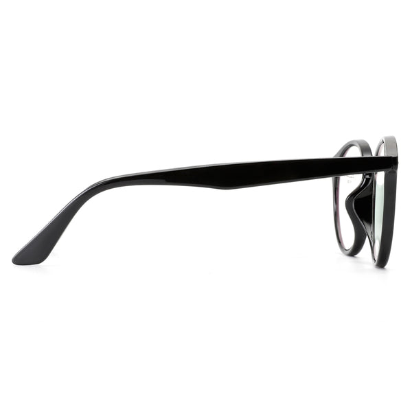Presbyopia Blue Light Filter Reading Glasses 2065 Reading Glasses cyxus