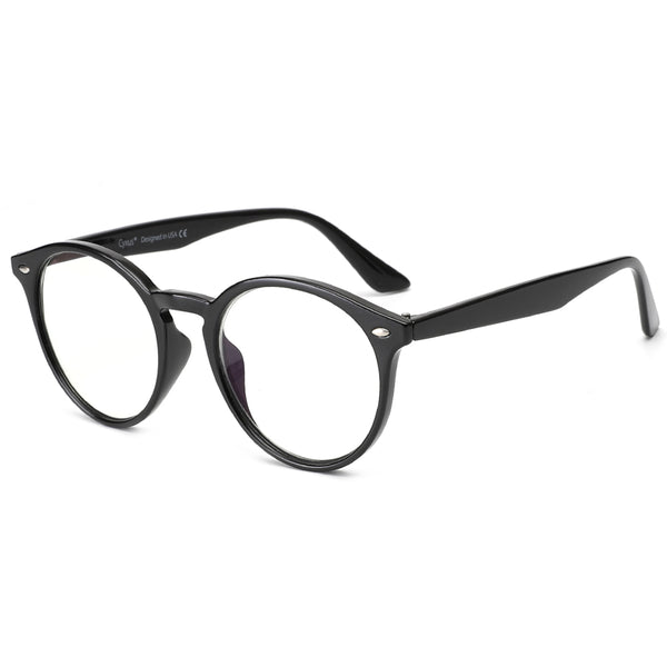 Presbyopia Blue Light Filter Reading Glasses 2065