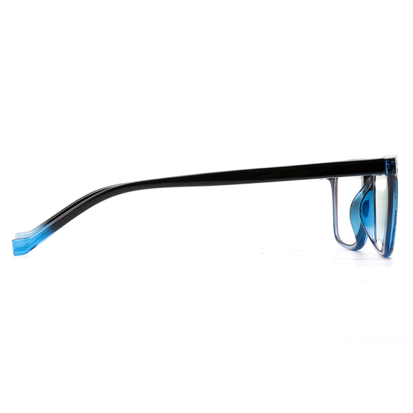 Presbyopia Blue Light Blocking Reading Glasses 2083 Reading Glasses cyxus