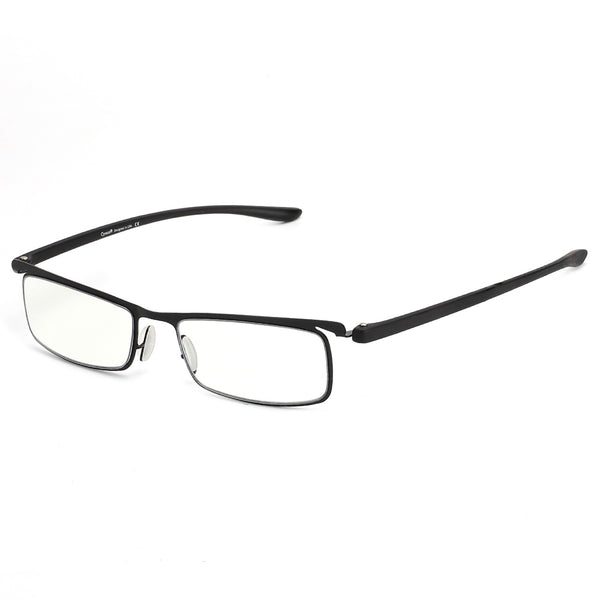 Presbyopia Blue Light Filter Reading Glasses 2201 Reading Glasses cyxus