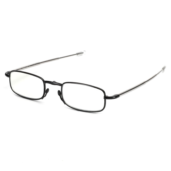 Presbyopia Blue Light Filter Foldable Reading Glasses 2301 Reading Glasses cyxus