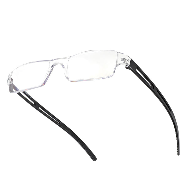 Presbyopia Blue Light Blocking Reading Glasses 2901 Reading Glasses cyxus