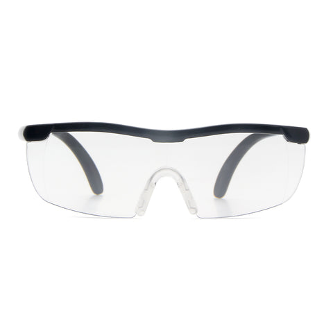 50e3b4e15be Reading Glasses Blue Light Blocking Presbyopia Browline Computer Readers  for Men Women 2056.  34.99  29.99.  products 2 c30b4cce-6181-4ed5-a84f-9b8342b6f724. ...