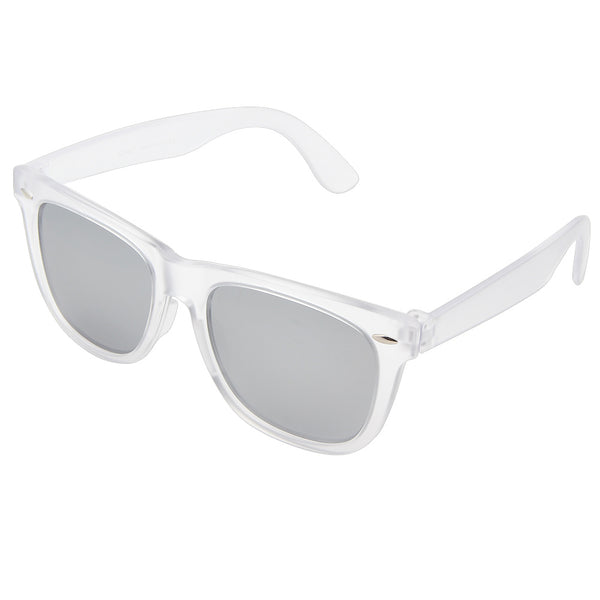 Polarized UV Protection Sunglasses 1184 Polarized Sunglasses cyxus