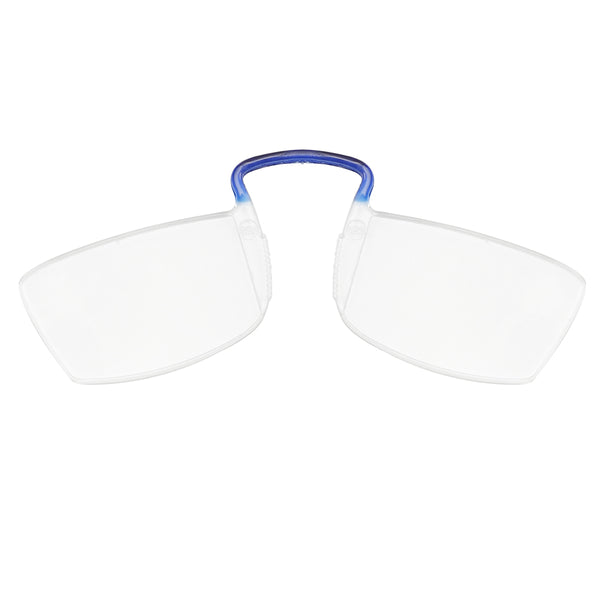 Presbyopia Blue Light Blocking Card Reading Glasses 2601 Reading Glasses cyxus