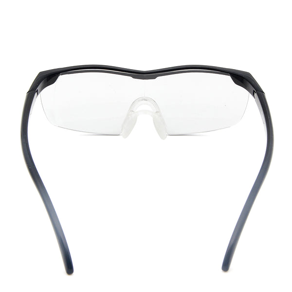 Presbyopia Blue Light Blocking Reading Glasses Rectangle 2102 Reading Glasses cyxus