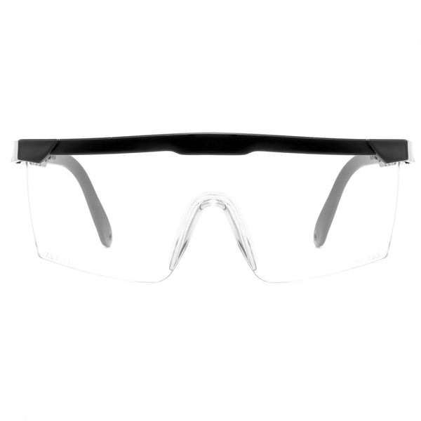 Anti Virus Safety Glasses Cayden Safety Glasses cyxus
