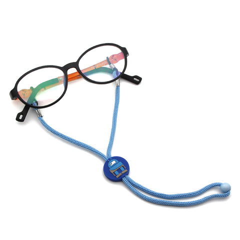 Adjustable Anti-slip Sports Glasses Strap Holder Glasses Holder cyxus