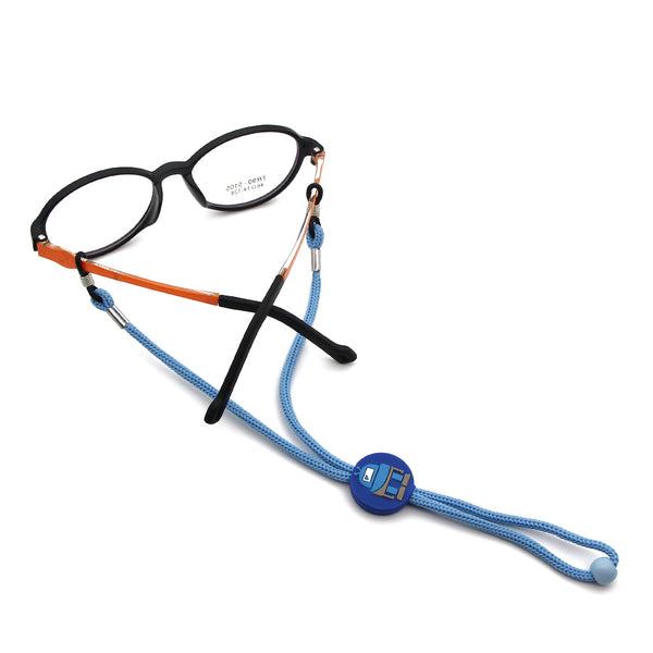 Adjustable Eyeglasses Strap Holder Glasses Holder cyxus