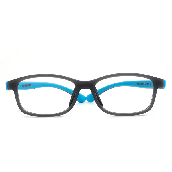 Blue Light Blocking Glasses for Kids 6003