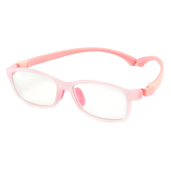 Blue Light Filter Computer Glasses for Kids 6007 Computer Glasses cyxus