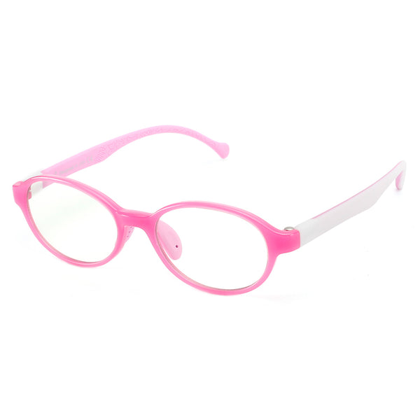 Blue Light Blocking Glasses for Kids 6008 Computer Glasses cyxus