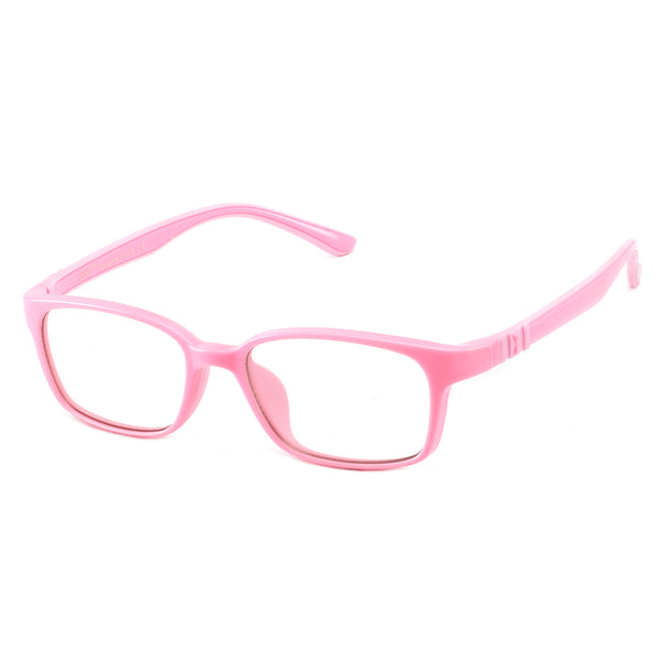 Blue Light Filter Computer Glasses for Kids 6009 Computer Glasses cyxus