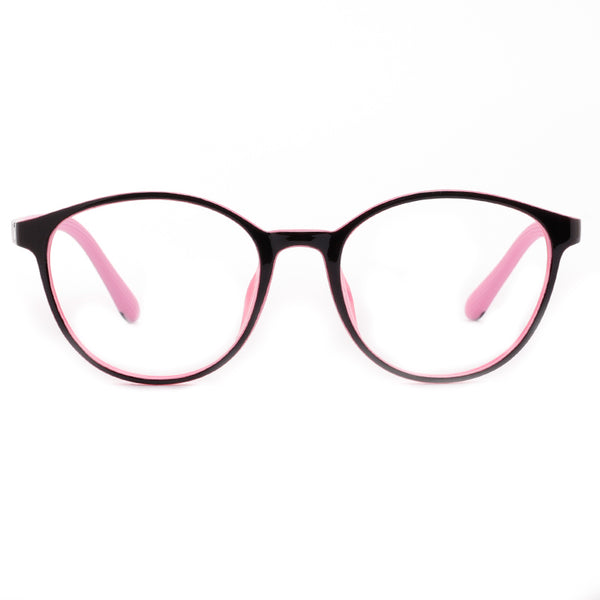 Blue Light Blocking Glasses For Kids 6018