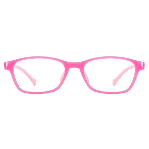 Blue Light Filter Computer Glasses for Kids 6027 Computer Glasses cyxus