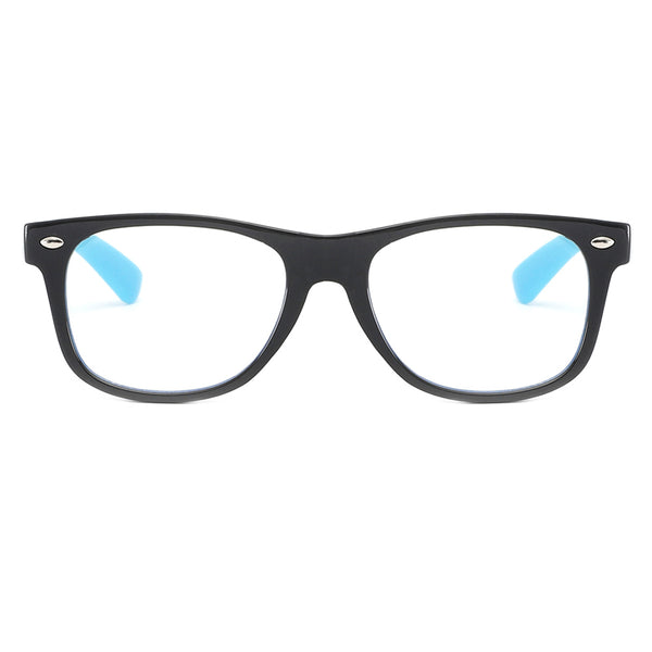 Blue Light Filter Computer Glasses for Kids 6101 Computer Glasses cyxus