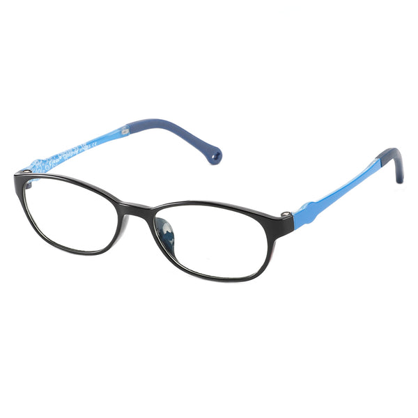Blue Light Blocking Glasses for Kids 6106 Computer Glasses cyxus