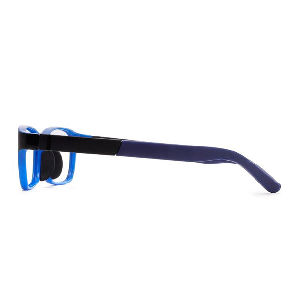 Blue Light Blocking Glasses for Kids 6801
