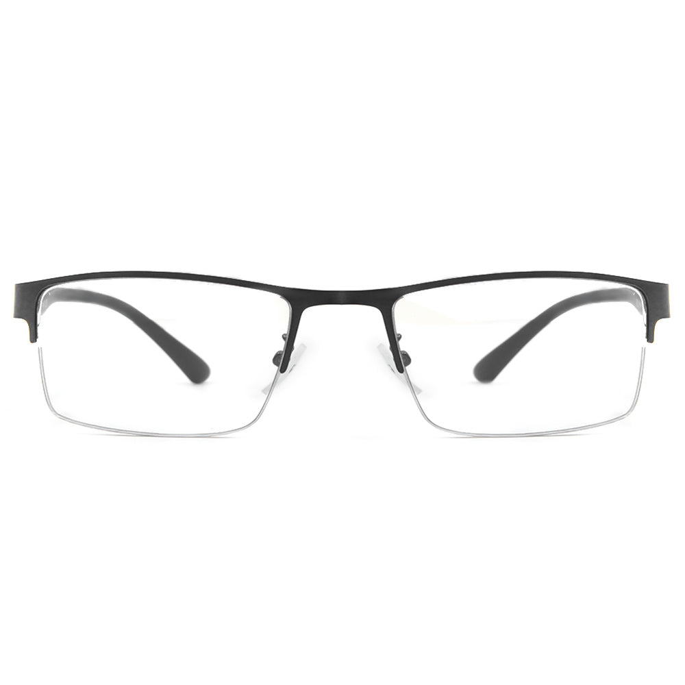 Cyxus Blue Light Filter Computer Glasses 8001