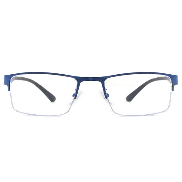 Blue Light Filter Computer Glasses 8001 Computer Glasses cyxus