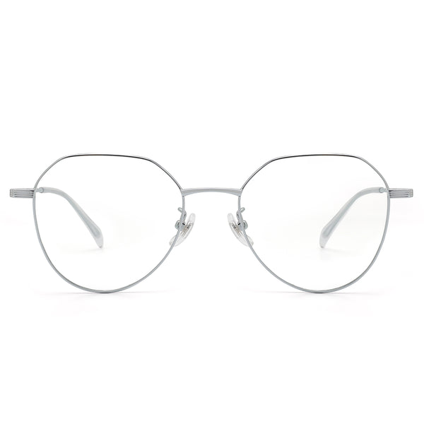 Blue Light Blocking Glasses  Guava