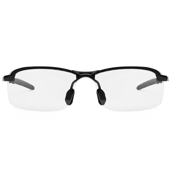 Blue Light Blocking Gaming Glasses Goras Gaming Glasses cyxus