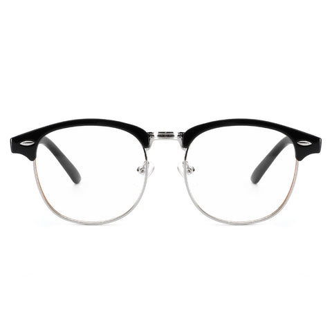 Presbyopia Blue Light Filter Reading Glasses 2056 Reading Glasses cyxus