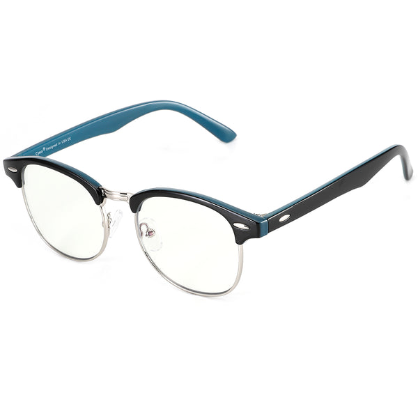 Blue Light Blocking Glasses Spike Computer Glasses cyxus