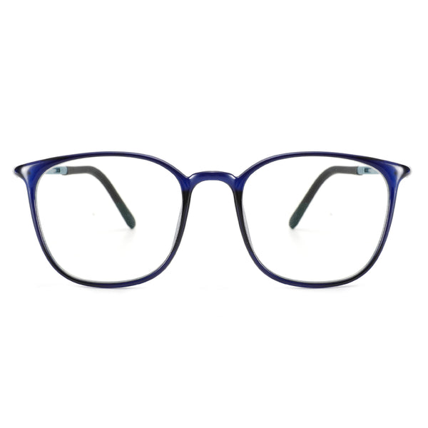 Blue Light Filter Computer Glasses 8061 Computer Glasses cyxus