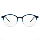 Blue Light Filter Computer Glasses 8066 Computer Glasses cyxus