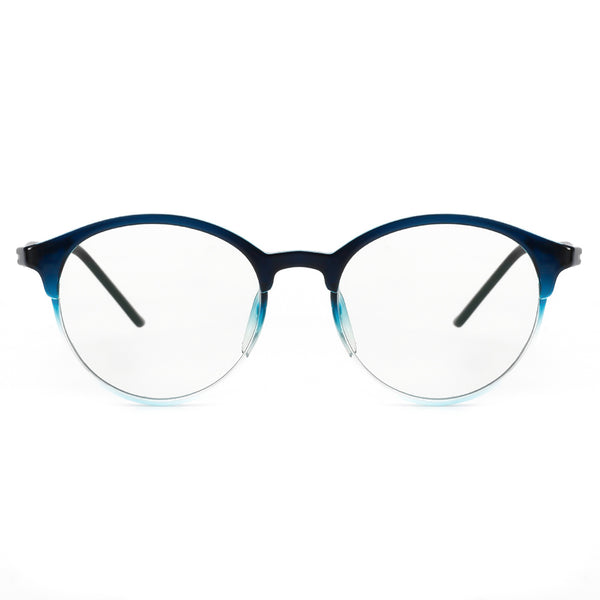 Blue Light Blocking Glasses Chlora Computer Glasses cyxus