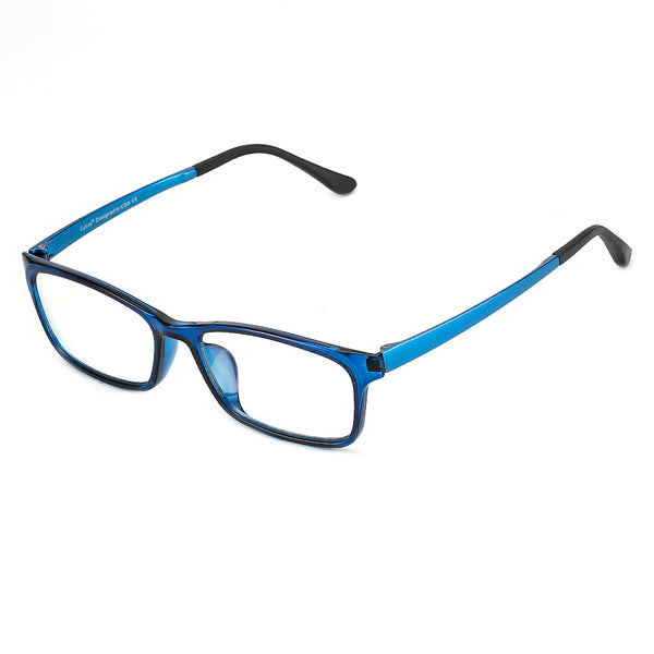 Blue Light Blocking Glasses Mada Computer Glasses cyxus