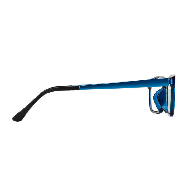 Blue Light Filter Computer Glasses 8070 Computer Glasses cyxus