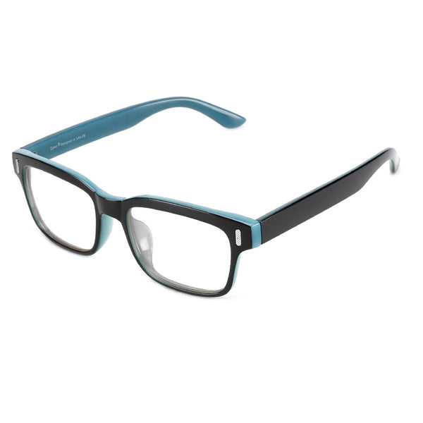 Blue Light Blocking Glasses Dadrin Computer Glasses cyxus