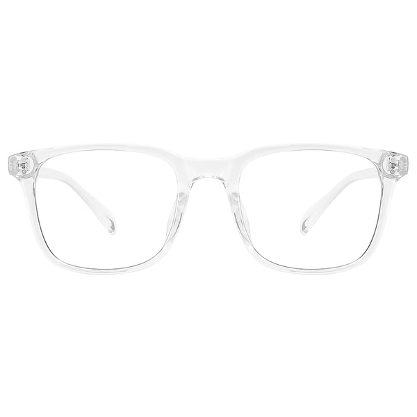 Blue Light Filter Computer Glasses 8183 Computer Glasses cyxus
