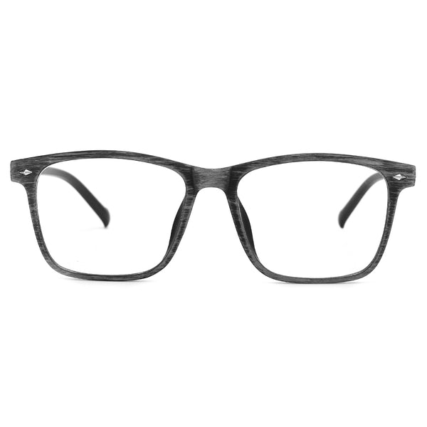 Blue Light Blocking Glasses Wood Computer Glasses cyxus