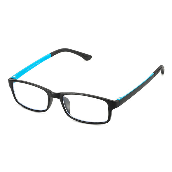 Blue Light Blocking Glasses Harrina Computer Glasses cyxus