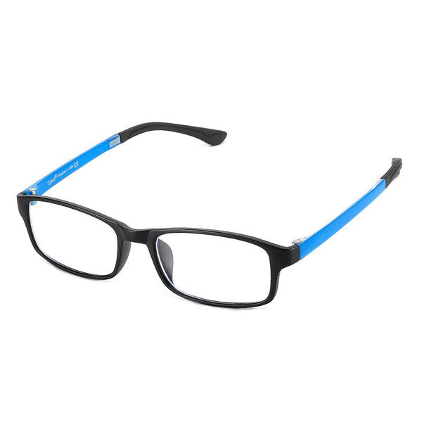 Blue Light Filter Computer Glasses 8327 Computer Glasses cyxus