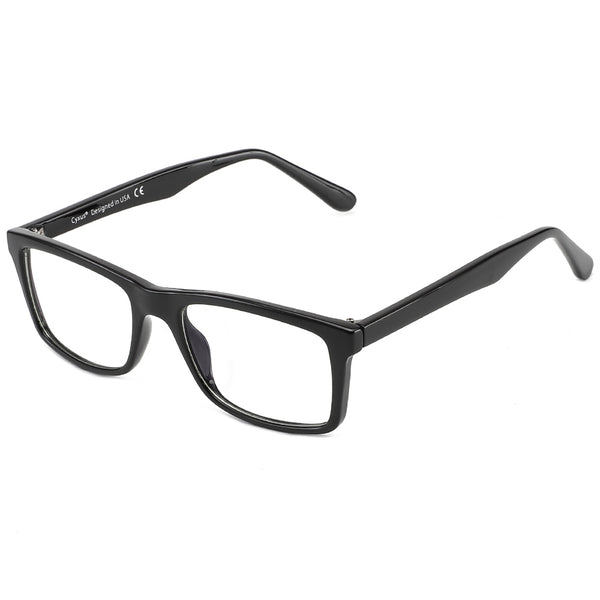 Cyxus Blue Light Filter Computer Glasses Murrally