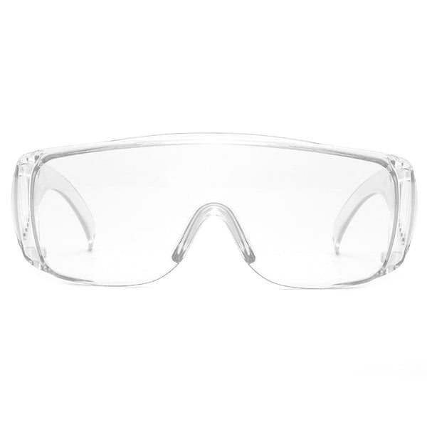 Anti Virus Safety Glasses Barin Safety Glasses cyxus